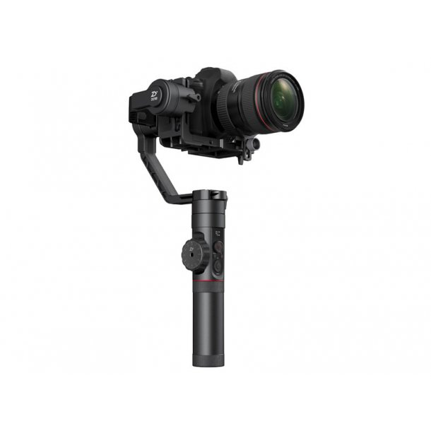 Zhiyun Crane 2 incl. Follow Focus