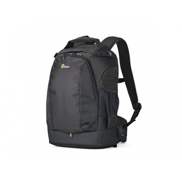 LOWEPRO FLIPSIDE 400 AW II - Sort