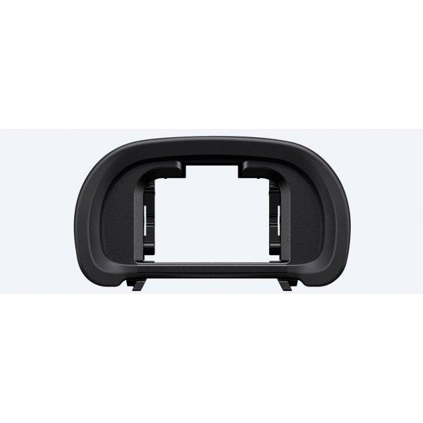 Sony FDA-EP18 Eyepiece Cup for α cameras