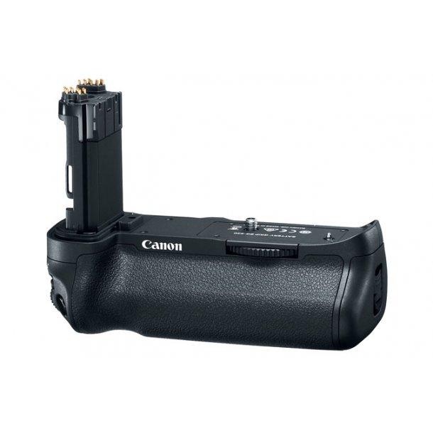 Canon BG-E20 Batterigreb
