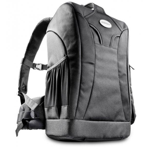 Mantona 17947 Trekking Backpack