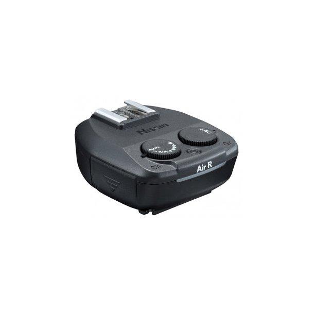 Nissin Receiver Air R - Sony