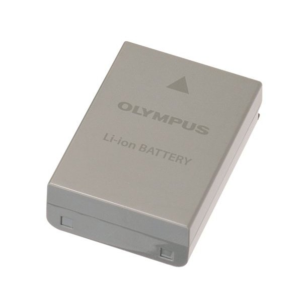 Olympus BLN-1 Originalt Batteri