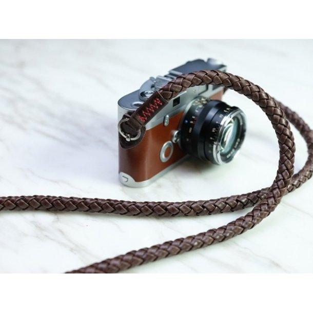 Barton 1972 Whip-Natural - Brown 105cm