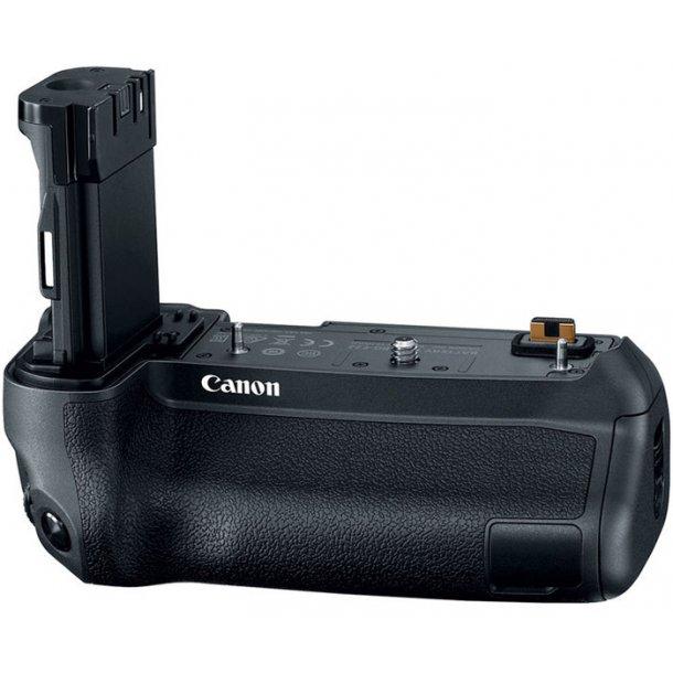 Canon BG-E22 Batterigreb