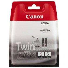 Canon Diverse Printerpatroner