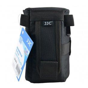 JJC Lens Case