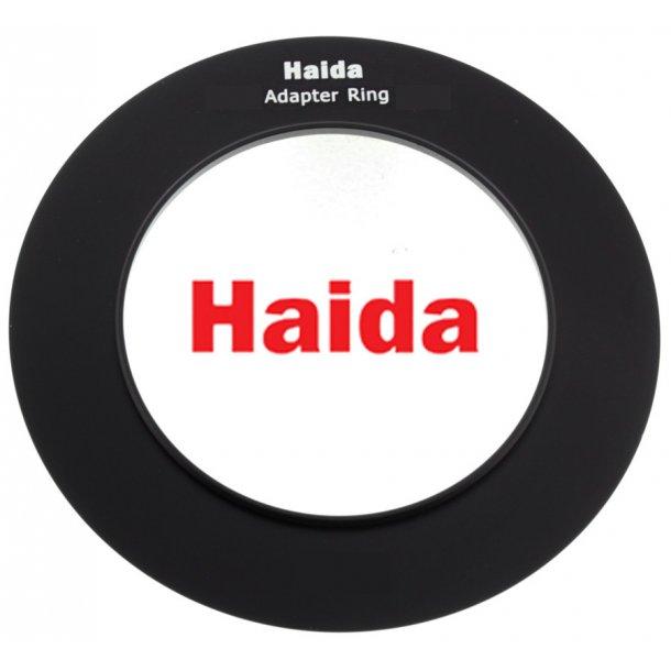 Haida Adapterring 62mm