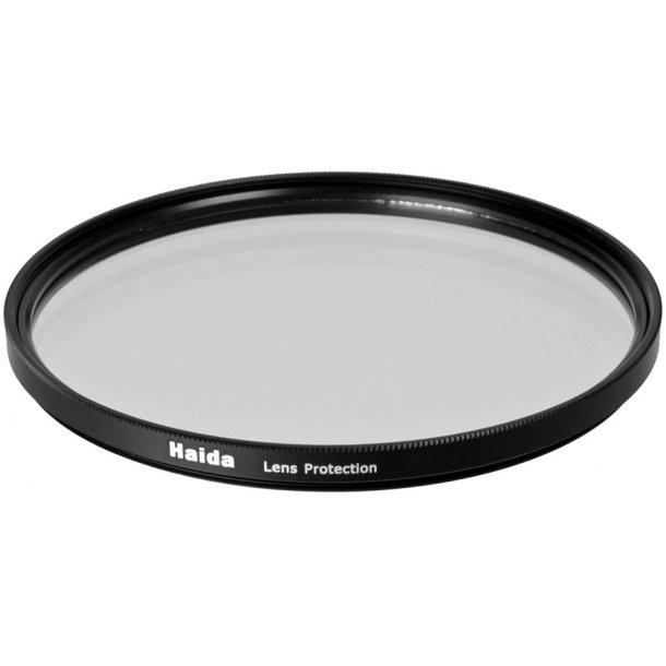 Haida Protect Filter - 72 mm