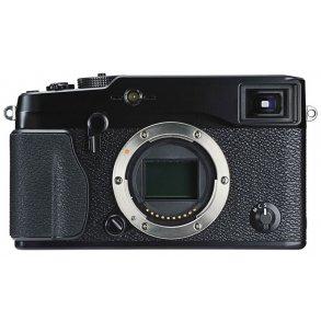 Brugt Fujifilm