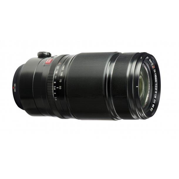 Fujifilm Fujinon XF 50-140 F2.8 R LM OIS