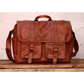 Paul Marius Vintage Tasker