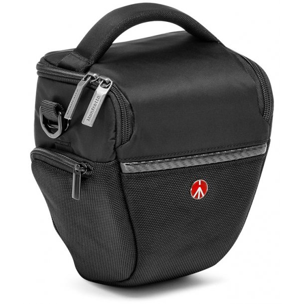 Manfrotto Advanced Camera Holster S (MB MA-H-S)