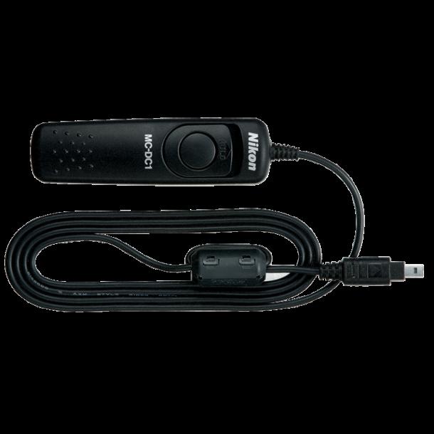 Nikon MC-DC1 Remote Release Cord