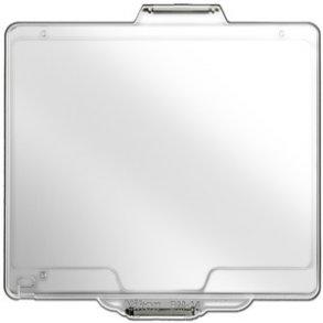 Nikon LCD Dæksler