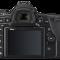 Nikon D780 Hus + ekstra batteri EN-EL15