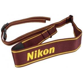 Nikon Diverse