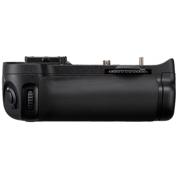 Nikon MB-D11 Batterigreb