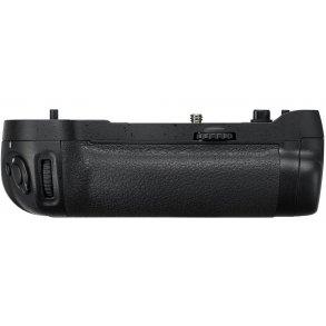 Nikon Batterigreb