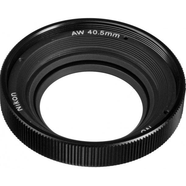 Nikon Filter AW 40.5 NC - 40.5 mm