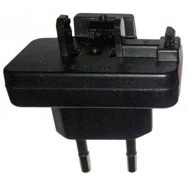 Nikon PW-PC50 AC adapter