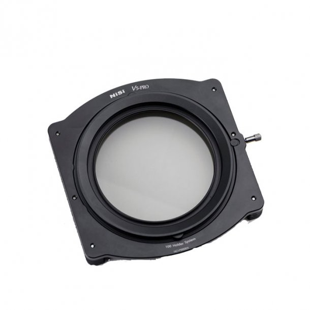 NiSi Filterholder Kit V5 PRO 100MM System