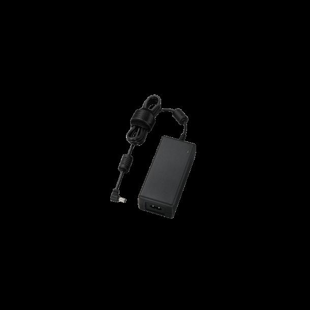 Olympus AC-5 Netadapter