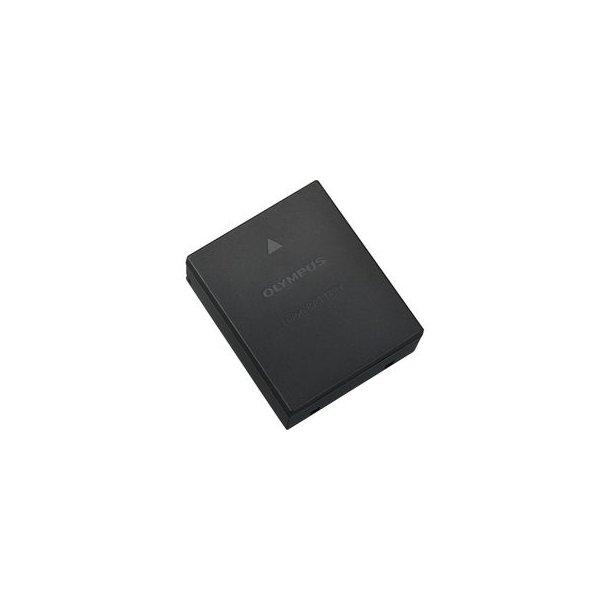 Olympus BLH-1 Originalt Batteri