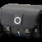 Olympus CBG-10 Taske til kamerasystem
