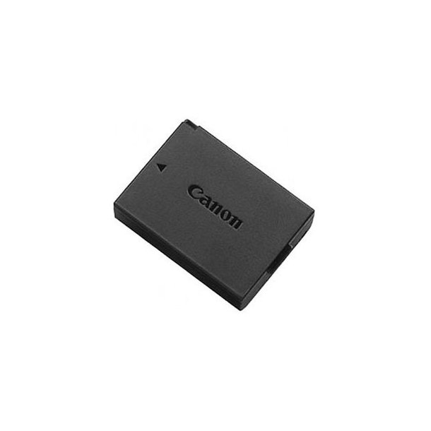Canon LP-E10 Originalt Batteri
