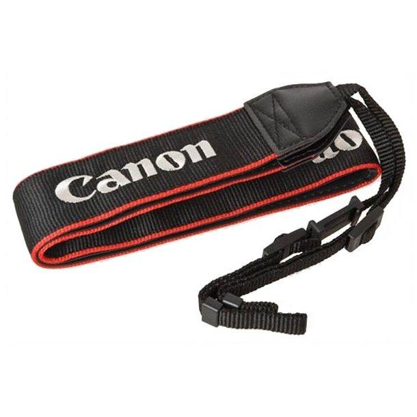 Canon EW-100 DBV rem til SLR