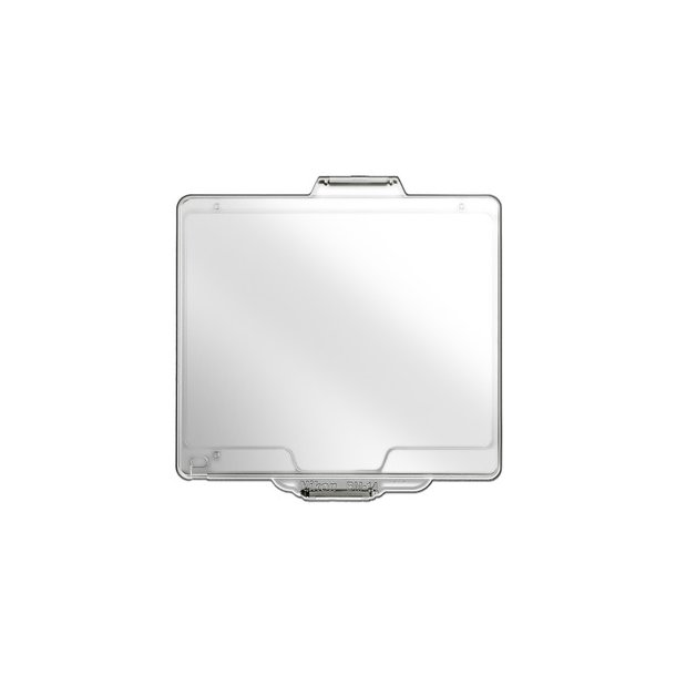 Nikon BM-14 LCD Monitor Cover