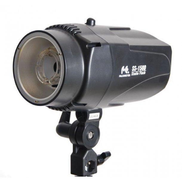 Falcon Eyes Studioflash SS-150D