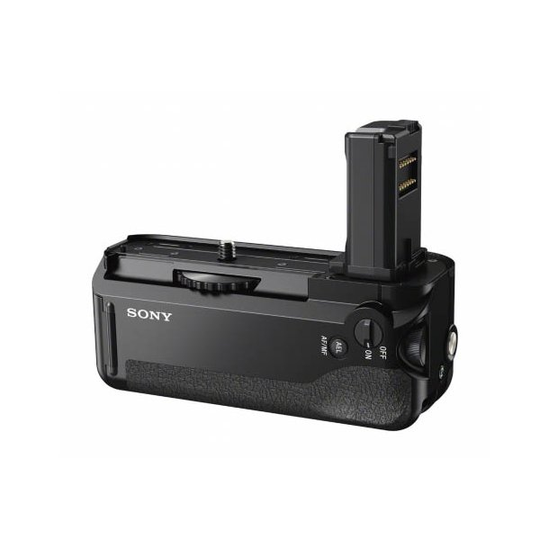 Sony Batterigreb VG-C1EM til Sony Alpha 7/7R/7S