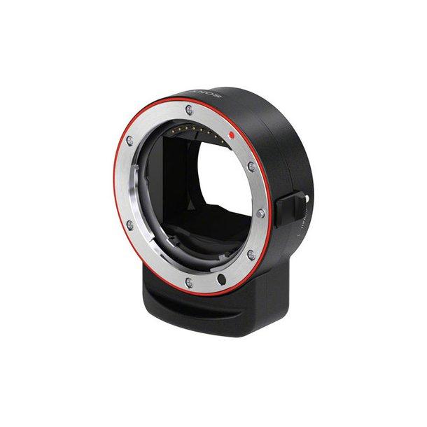 Sony LA-EA3 objektivadapter