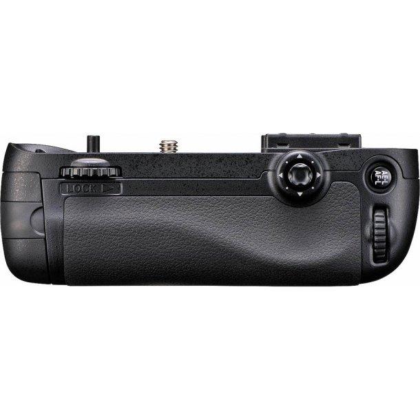 Nikon MB-D15 Batterigreb