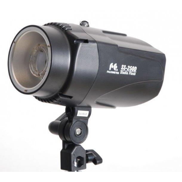 Falcon Eyes Studioflash SS-250D