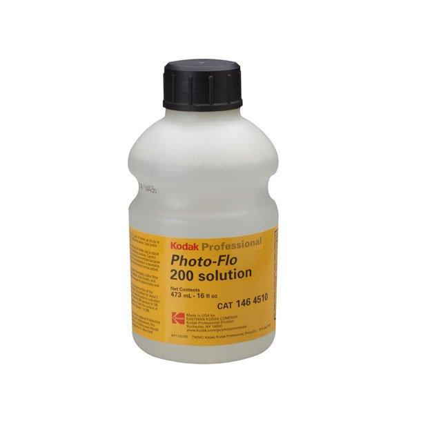 Kodak Professional Photo-Flo Solution 0,45L