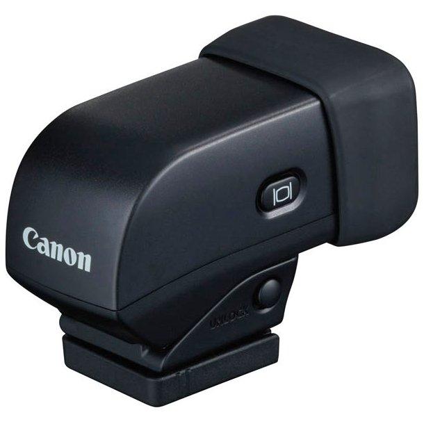 Canon EVF-DC1 Elektronisk Søger