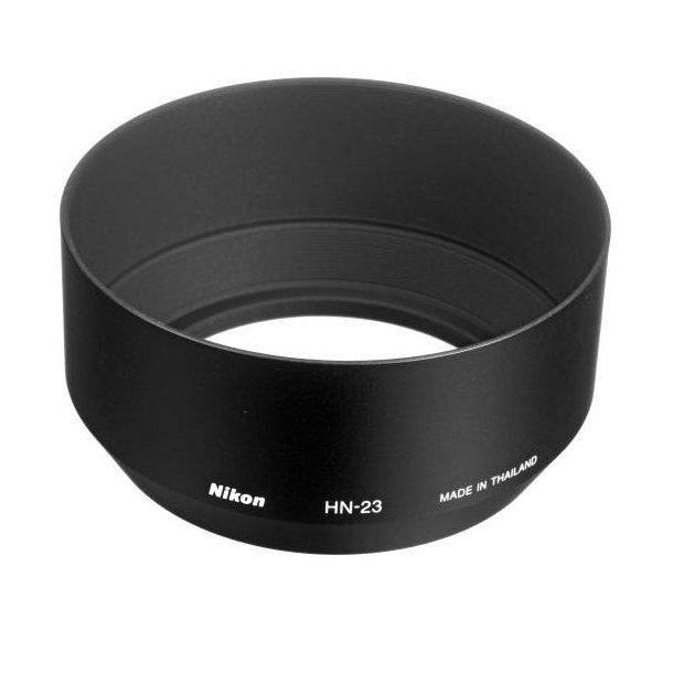 Nikon Modlysblænde HN-23