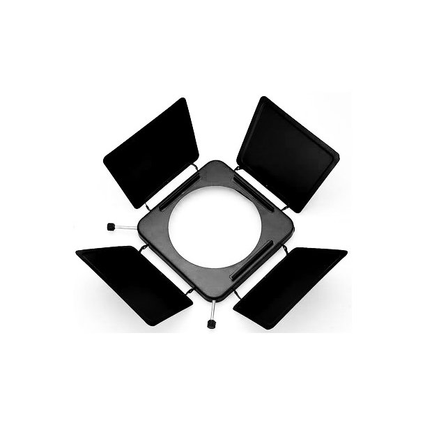 Linkstar Barndoor MTA-BD til Mini Studio