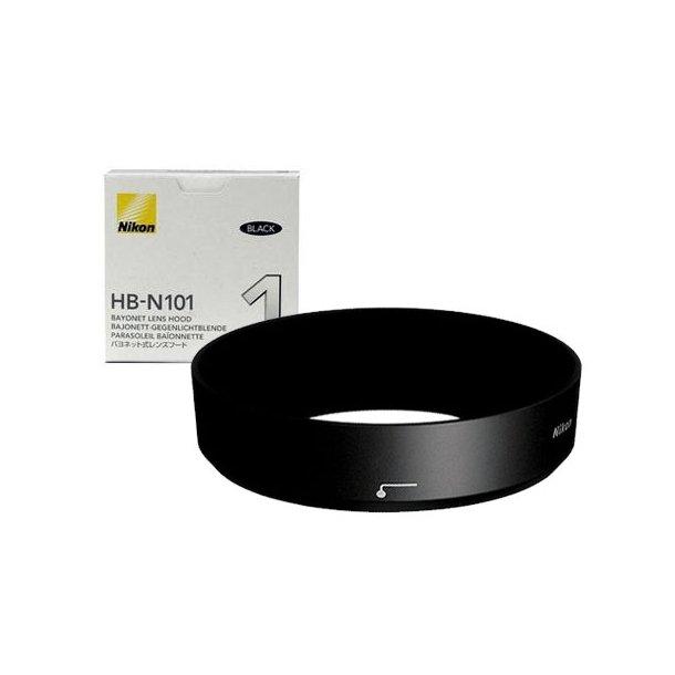 Nikon Modlysblænde HB-N101