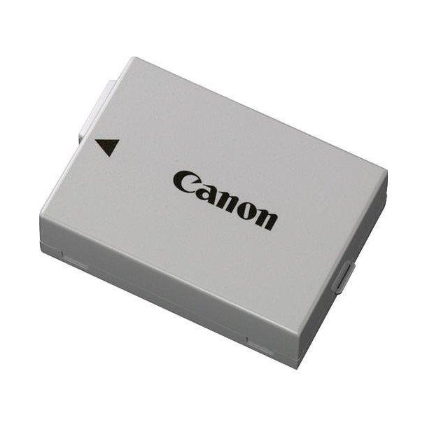 Canon LP-E8 Originalt Batteri