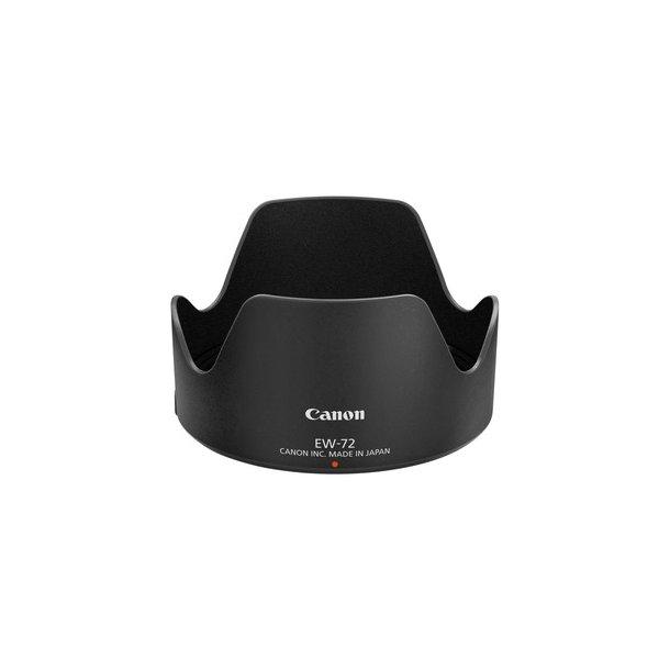 Canon EW-72 Modlysblænde