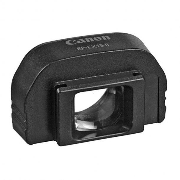 Canon EP-EX15 II Okular Forlænger