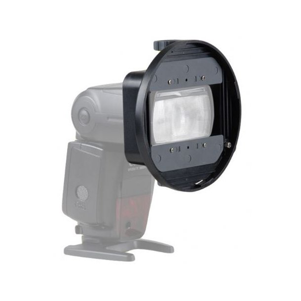 Linkstar Universal Camera Flash Adapter SLA-UM