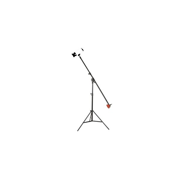 StudioKing Heavy Duty Light Boom Set BM2350A