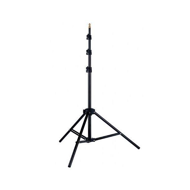Linkstar LS-805 Lampestativ 101-242 cm