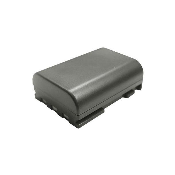 Eneride NB-2LH batteri til Canon