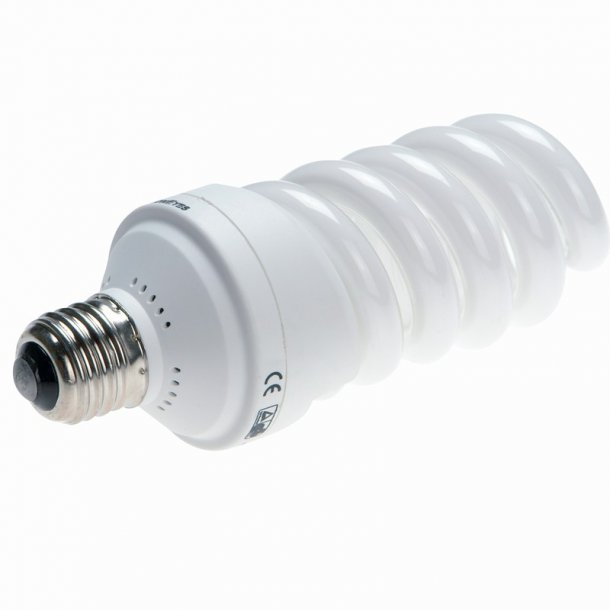 Falcon Eyes E27 Daylight Lamp 28W ML-28